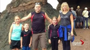 Friends raising funds to help family plagued by cancer diagnosis