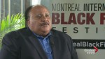Interview with Martin Luther King III