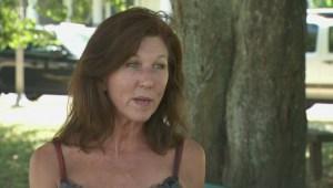 Raw: Court rules in favour of David Pickton plaintiff