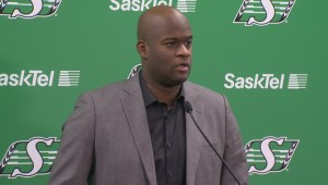 Former Texas star Vince Young signs deal with Saskatchewan Roughriders