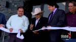 $3.5M Dakota Dunes Golf Links clubhouse officially opens