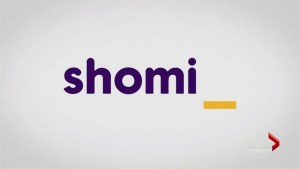Video streaming service shomi set to launch