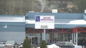 Parents shocked by Hatzic Middle School grammar exercise