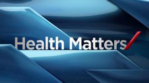 Health Matters: June 23
