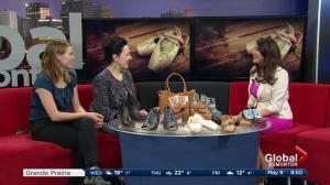 Edmonton Ballet Hosts Unique Fundraiser