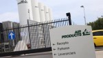 Suspected terrorist attacks American-owned gas plant in France