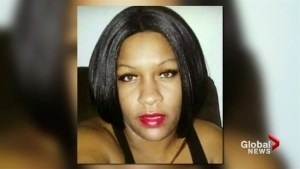 Toronto police renew call for information after pregnant mother Rochelle Bobb killed