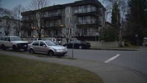 VPD seek injured woman allegedly struck by a man in the street on West 10th Ave