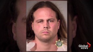 FBI considering hate crimes charges following deadly stabbing in Portland