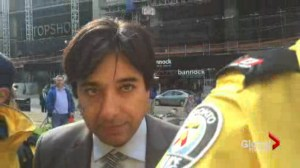 Jian Ghomeshi's legal troubles are officially over