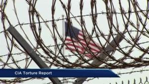 SFU security expert  Josh Labove on CIA torture report impact