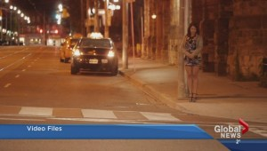 Prostitution laws prompt polarization and change