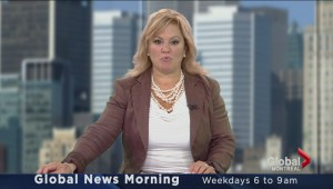 Global News Morning headlines: Wednesday, June 29