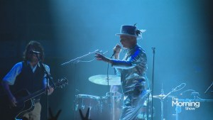 The legacy The Tragically Hip will leave behind after their final tour