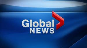 Global News Morning for August 22