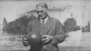 Swish: A history of basketball