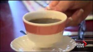 Super-hot drinks could increase cancer