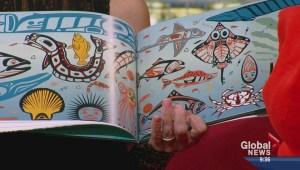 Summertime Books for Kids