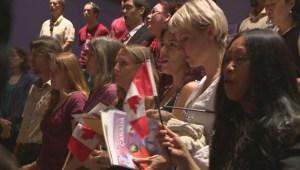 Kelowna Canada Day