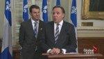 Quebec's 2015 budget expected to be balanced