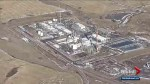 Alberta regulator suspends licences of all Lexin oil wells, facilities and pipelines