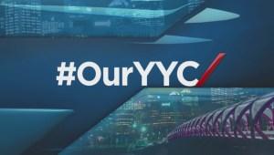 OurYYC
