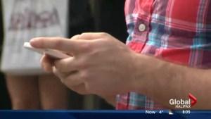 Halifax council Oct. 21: public Wi-Fi