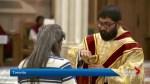 Faith in Canada: Churches face shrinking congregations