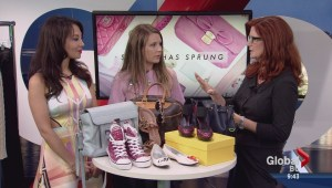 Consignment 101: What to Sell & New Luxury Trends