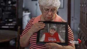 Alleged Alzheimer's misdiagnoses leads to family tragedy, distress for dozens