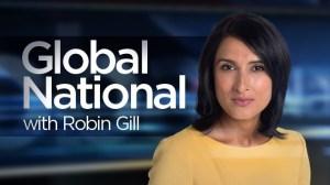 Global National Top Headlines: Mar. 24