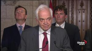 McCallum intends to tackle Citizenship fraud findings of AG report
