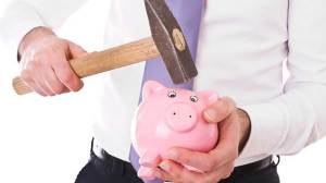Tips to withdraw from your RRSP without penalty