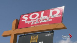 Okanagan Real Estate Market Heats Up
