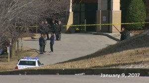 FBI probing wave of fake bomb threats to U.S. Jewish centres
