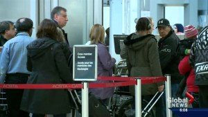 Is travel insurance worth it? One Saskatoon expert says without it you could be out thousands