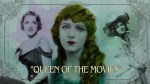 Star Power: A history of Canadian Mary Pickford