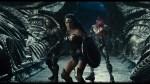Movie trailer: Justice League