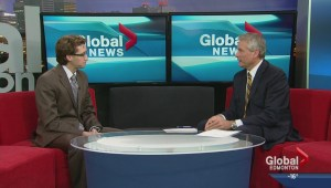Canadian Taxpayers Federation weighs in on Alberta Budget 2014