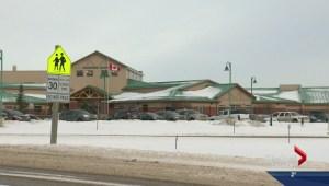 Bearspaw lanyard lawsuit