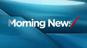Morning News: April 10, 2014
