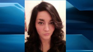 Police charge Calgary teacher with sexual assault