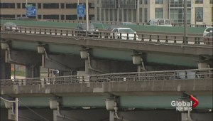 What to do about the Gardiner?