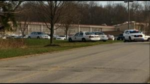 At least 20 injured in stabbing spree at high school