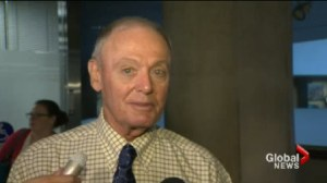 Deputy Mayor Doug Holyday considers leap into provincial politics