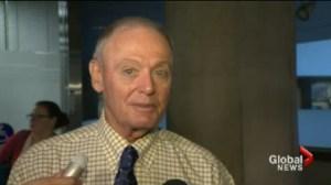 Deputy Mayor Doug Holyday considers leap into provincial politics
