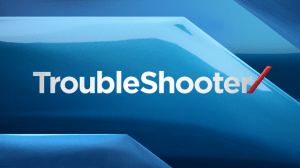 Trouble Shooter: Feb. 26
