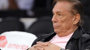 Clippers owner allegedly makes racist remarks on recording obtained by TMZ