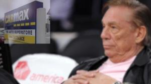 Sponsors pulling their support of Clippers in reaction to owner's racist remarks