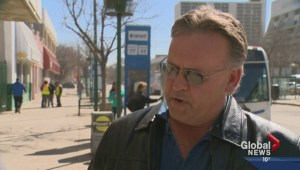 Saskatoon transit workers vote in favour of strike action